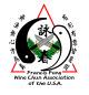 Sifu Francis Fong Martial Arts