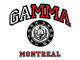 Gamma Martial Arts
